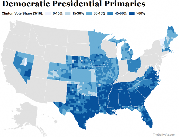 primary_results_dems_clinton