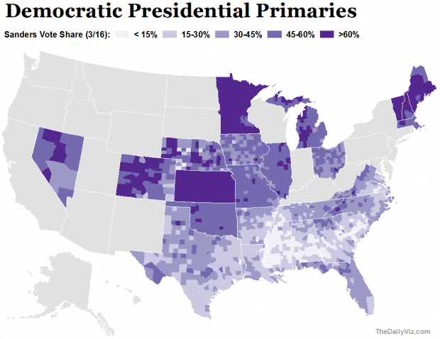 primary_results_dems_sanders